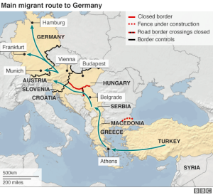 http://ichef.bbci.co.uk/news/624/cpsprodpb/41EF/production/_86197861_migrant_journeys_turkey_to_germany_624_v9.png